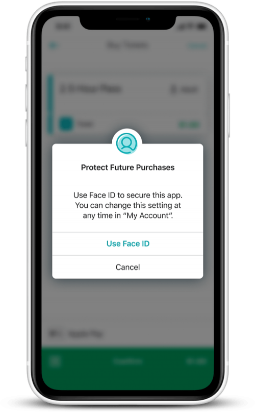 Add Additional Purchase Protection